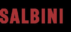 Salbini - Company
